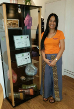 mina_thai_wellness_massage_alkmaar_urai.jpg